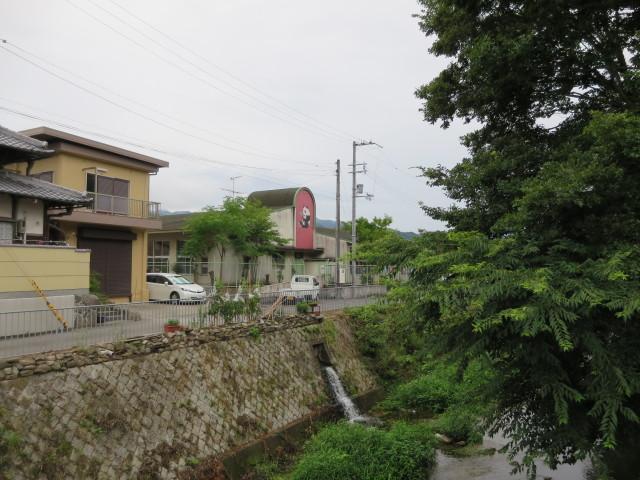 和泉市に行きたくなるブログ_c0001670_21113865.jpg
