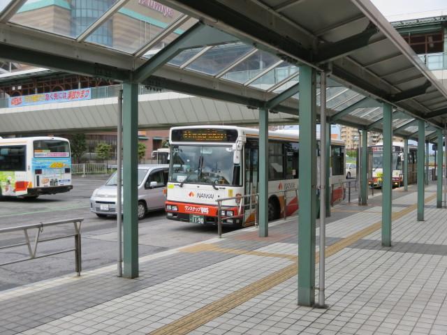 和泉市に行きたくなるブログ_c0001670_21141353.jpg