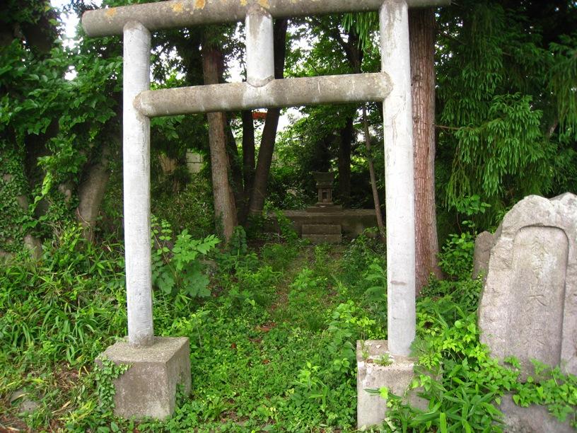 のりしろ散歩~吾妻連峰へのアプローチ口としての庭坂駅⑬_a0087378_12185140.jpg