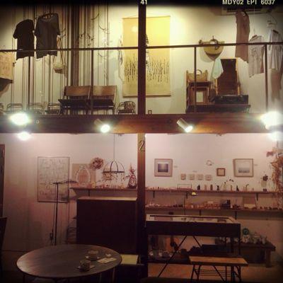 studio bacoさん♡_a0127284_14184455.jpg