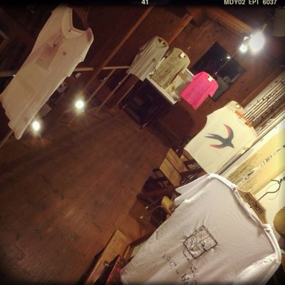 studio bacoさん♡_a0127284_1418452.jpg
