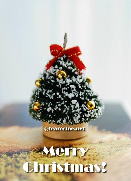 Merry Christmas!!_d0227799_14192789.jpg