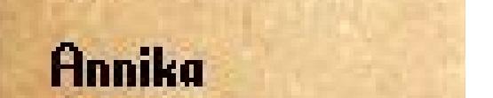 金の波 千の波_e0068900_00433930.jpg