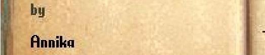 金の波 千の波_e0068900_00434072.jpg