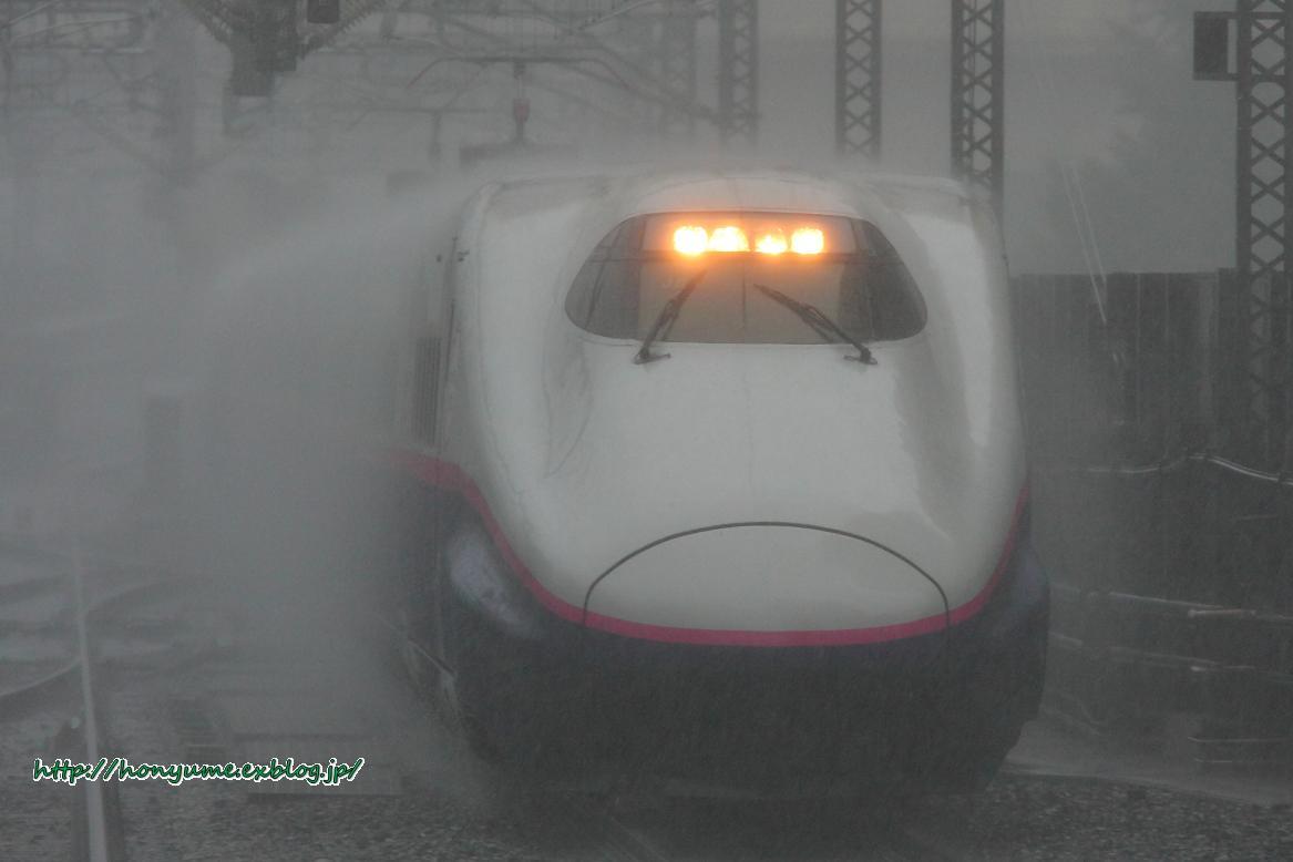 f0237201_18162511.jpg