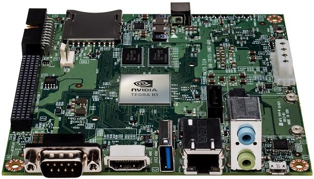 クロップサークルJ192は「NVIDIAのGPUコア192基搭載パーソナルスパコン「Tegra K1」だった!_e0171614_175512.jpg