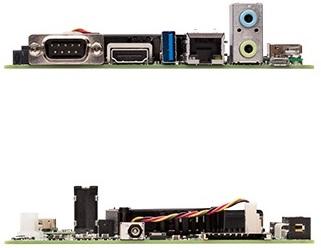 クロップサークルJ192は「NVIDIAのGPUコア192基搭載パーソナルスパコン「Tegra K1」だった!_e0171614_175541.jpg