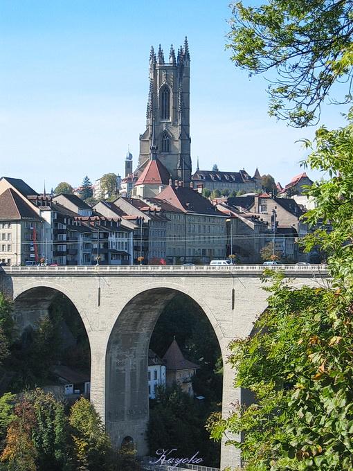 Fribourg_a0086828_1253327.jpg