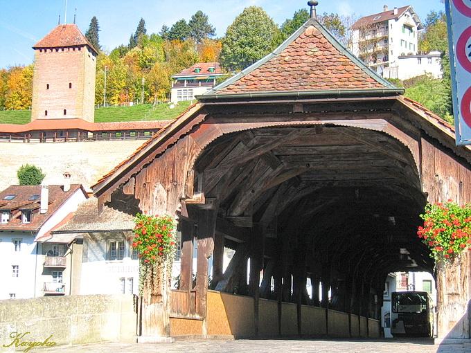 Fribourg_a0086828_1294945.jpg