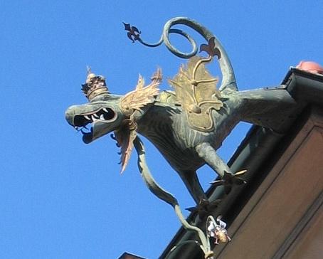 Fribourg_a0086828_1312086.jpg