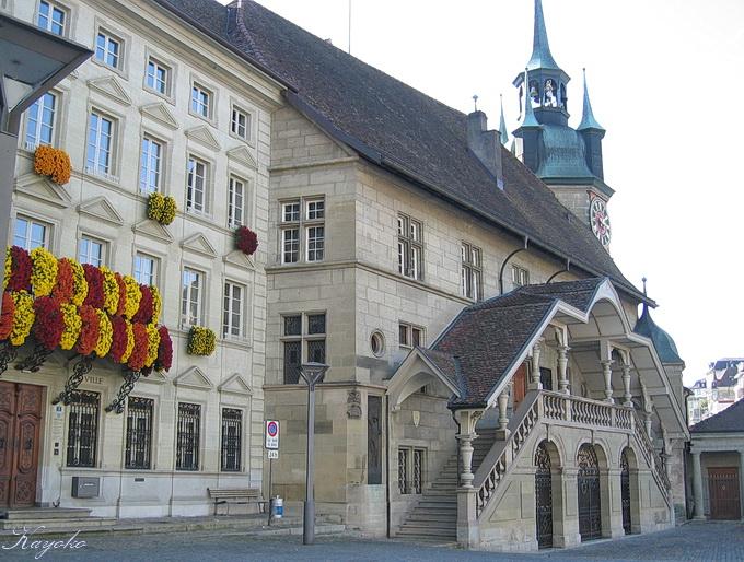 Fribourg_a0086828_1353491.jpg