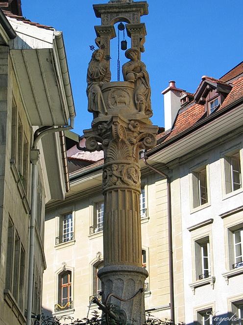 Fribourg_a0086828_1381240.jpg
