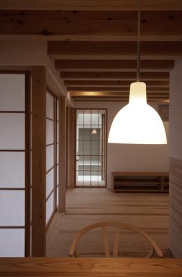 桜の現場 完成写真_e0021031_1652483.jpg