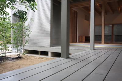 桜の現場 完成写真_e0021031_1716075.jpg