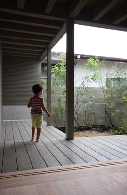 桜の現場 完成写真_e0021031_17165391.jpg