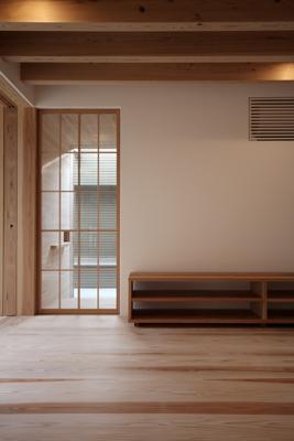 桜の現場 完成写真_e0021031_17233374.jpg