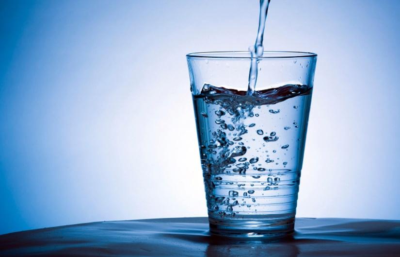 飲料水の温度は常温?冷温?_b0102247_21304299.jpg