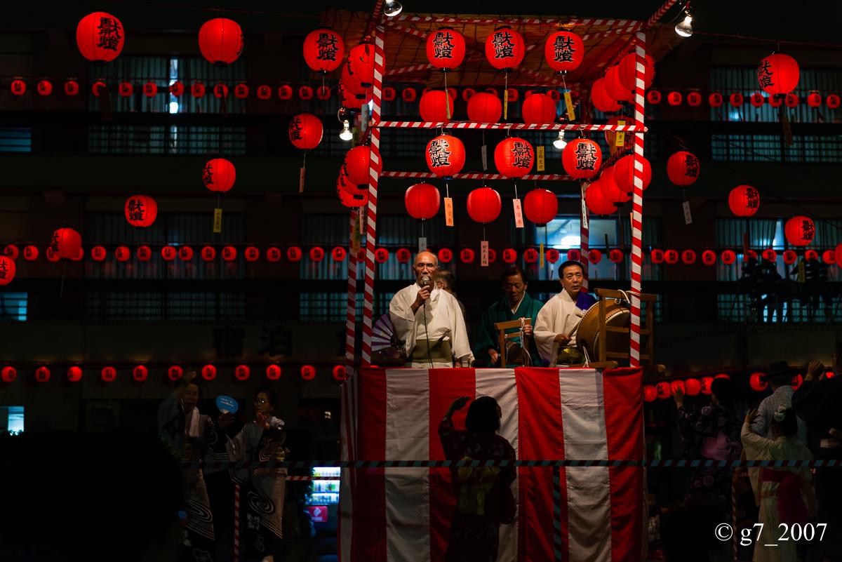 伏見稲荷大社 宵宮祭 〜その3〜_f0152550_0305922.jpg