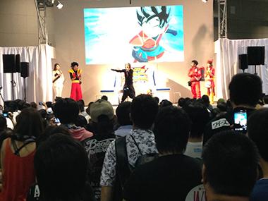 大阪ジャンプビクトリーカーニバル_e0146373_13445.jpg
