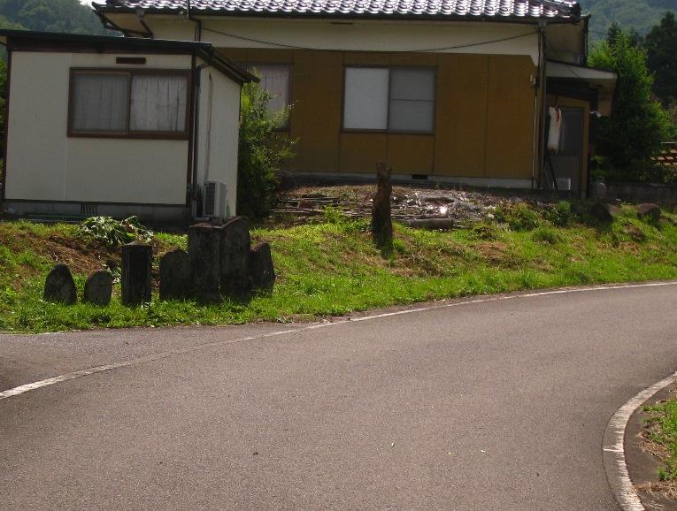 のりしろ散歩~吾妻連峰へのアプローチ口としての庭坂駅⑭_a0087378_11275620.jpg