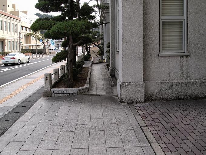 旧笠岡町役場(笠岡市議事堂)_f0116479_058520.jpg