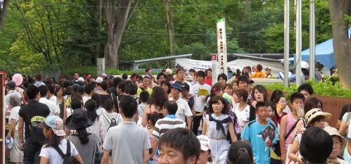 今年も彩夏祭_d0020180_15174197.jpg