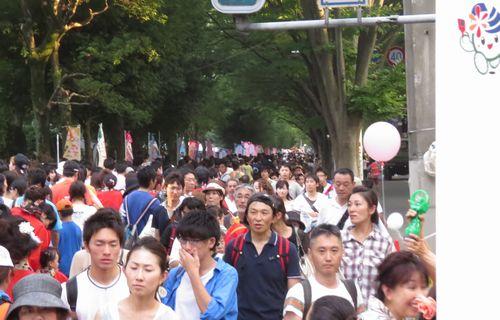 今年も彩夏祭_d0020180_15182291.jpg