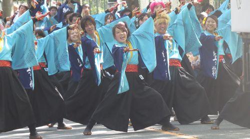 今年も彩夏祭_d0020180_15224196.jpg