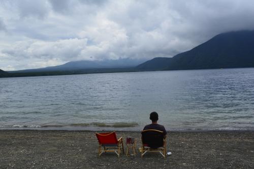 浩庵キャンプ場_d0226492_20491150.jpg