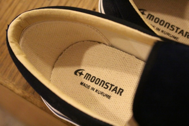 GOOD RUBBERS by MOONSTAR_d0121303_16464876.jpg