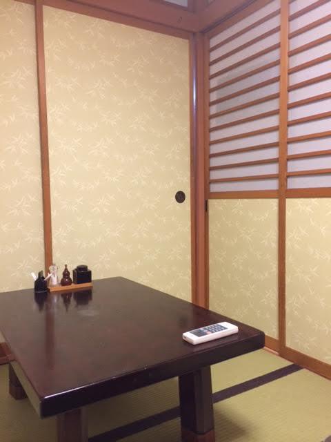 ご馳走さまです! 名代 笹すし_e0115904_13232787.jpg