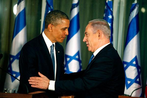 スノーデン機密文書「米軍がイスラエルのガザ攻撃に直接荷担していた」_d0174710_23325522.jpg