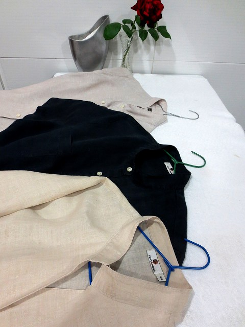 シャツの襟を切る_b0064411_02562833.jpg