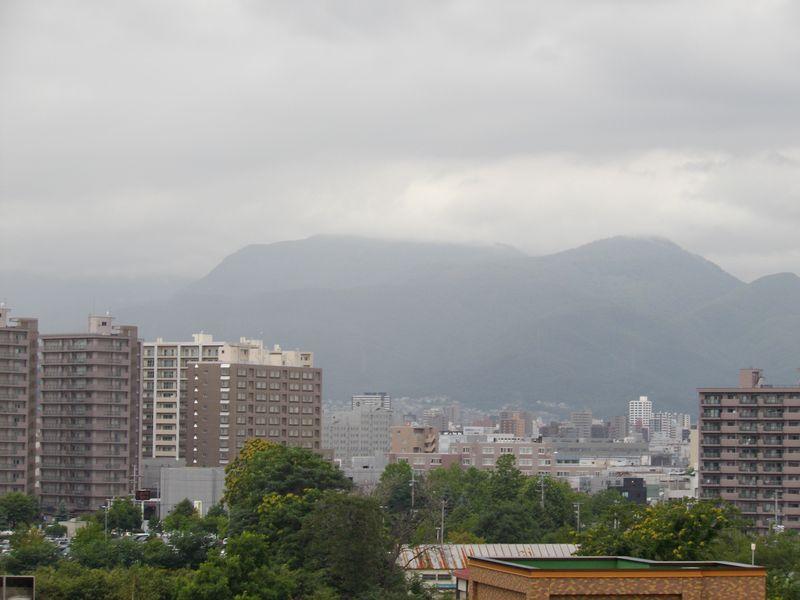 大学院入試2日目_c0025115_209128.jpg