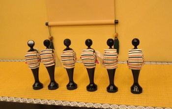 笹島先生の「帯人形講座」_f0205317_814666.jpg