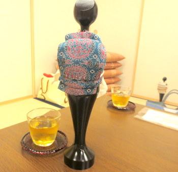 笹島先生の「帯人形講座」_f0205317_8354020.jpg