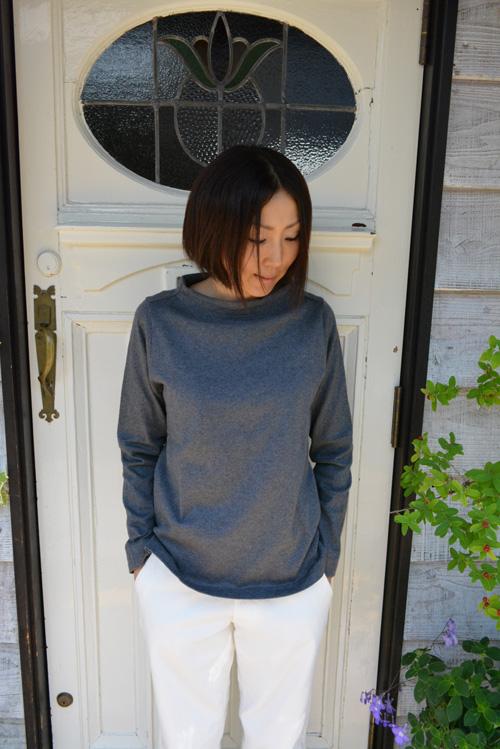 Tokubetu+ガンジー_a0113127_9312219.jpg