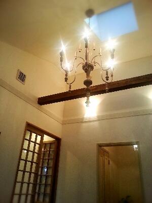 Villa AiDA_f0323927_18313290.jpg