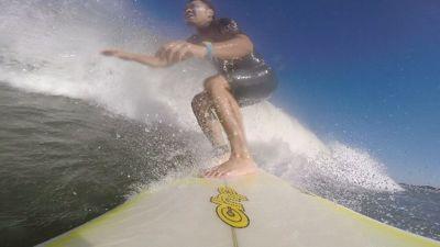 水中カメラ_d0011635_16322113.jpg