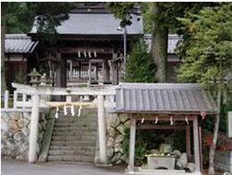 『特別展 鳥取のお殿さま』 と 『甲賀市史』_e0200437_8472758.jpg