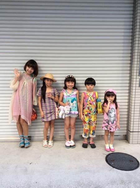 TOKYO弾丸ツアー_a0262845_13364060.jpg
