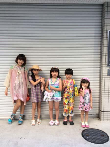 TOKYO弾丸ツアー_a0262845_13403327.jpg