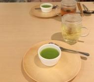 夏の札幌、札幌の初めて_c0113755_00461473.jpg