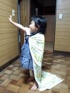 アナと雪_e0040673_12455195.jpg