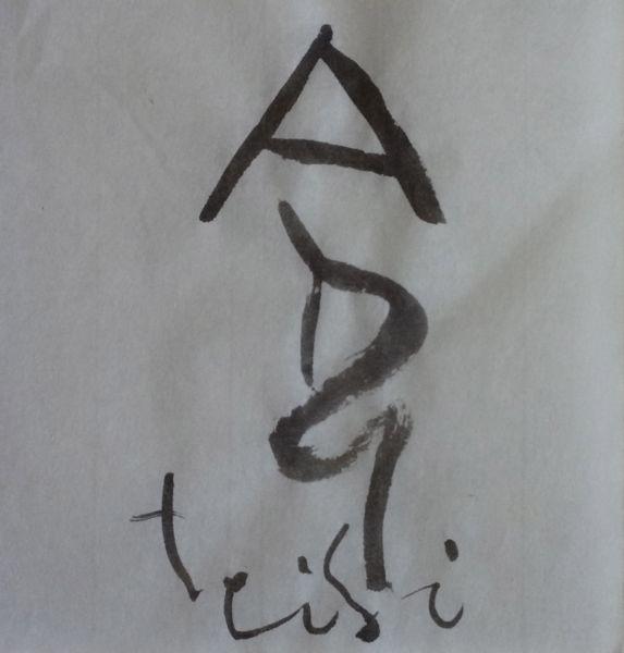 令_c0169176_07432076.jpg