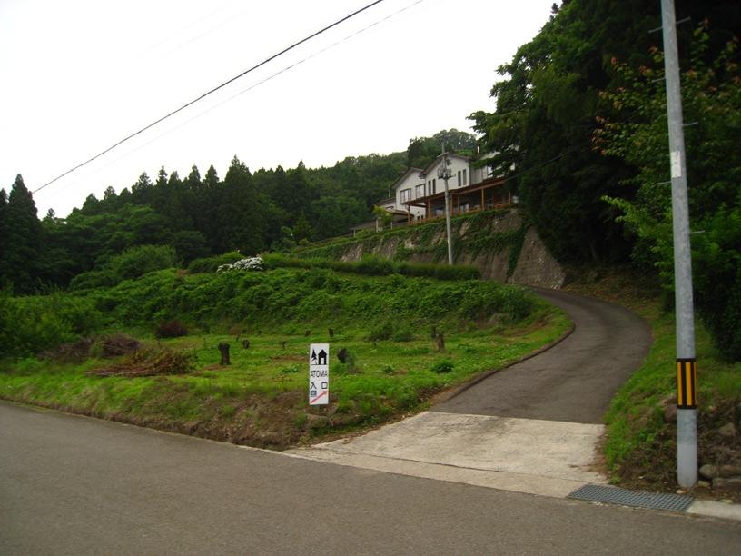のりしろ散歩~吾妻連峰へのアプローチ口としての庭坂駅⑮_a0087378_9124380.jpg