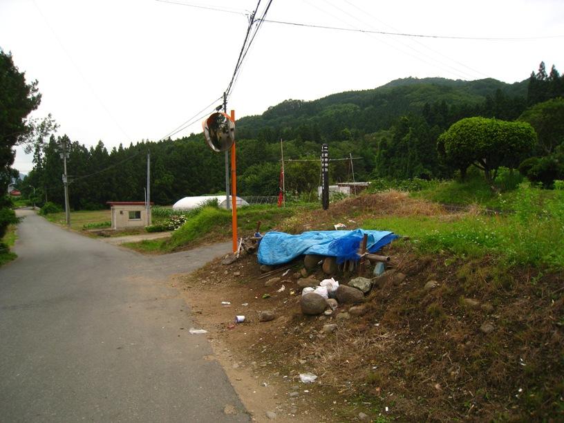 のりしろ散歩~吾妻連峰へのアプローチ口としての庭坂駅⑮_a0087378_95495.jpg