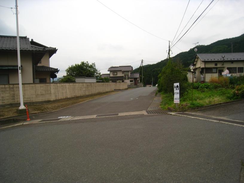 のりしろ散歩~吾妻連峰へのアプローチ口としての庭坂駅⑮_a0087378_992799.jpg