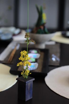 い草の花をご存知ですか?_d0113182_8193429.jpg
