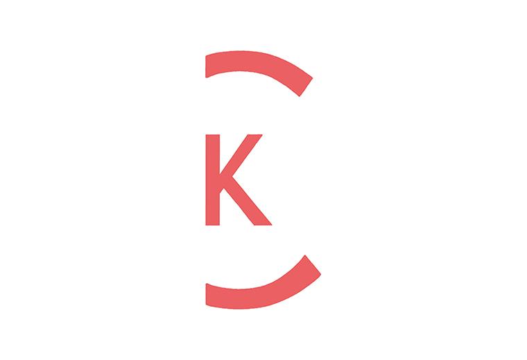 「K logo mark」_f0120395_1062778.jpg